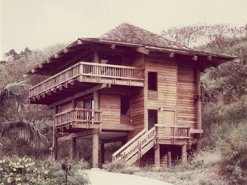 future houses on pinterest post and beam timber frames